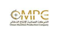 Our Clients | SFO Muscat, Oman