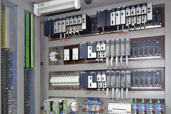 Automation Panel (2)s